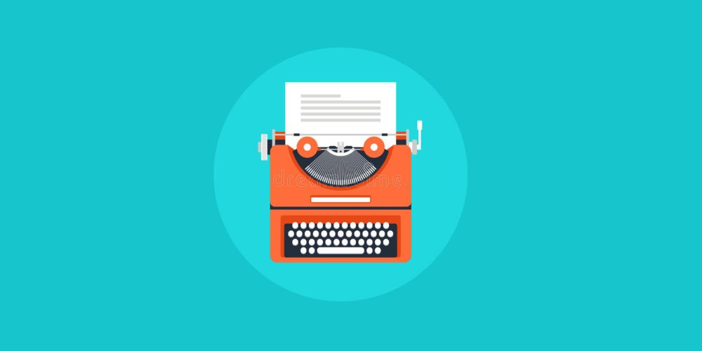 SEO Tips for Authors