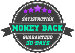 newApps Agency 30 days money back guaranteed